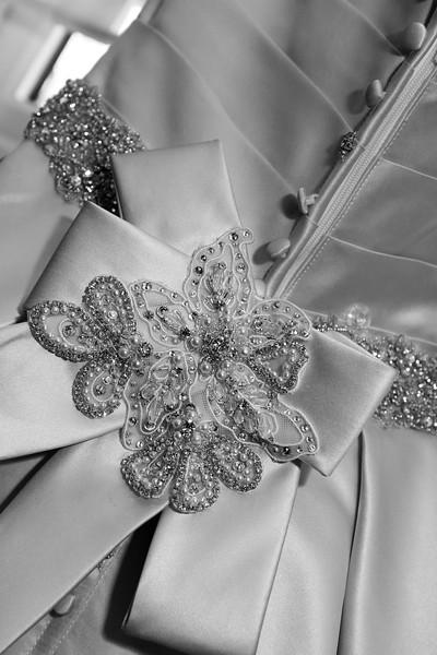 Wedding Dress 4.jpg