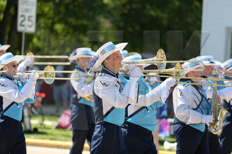 Marching Band-156.jpg