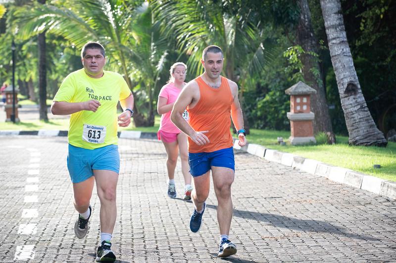 20190206_2-Mile Race_136.jpg