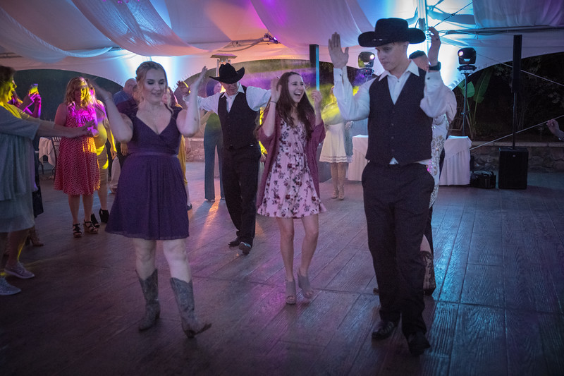 Reception and Dance-392.jpg
