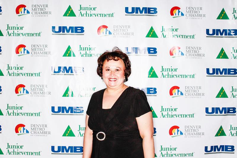 Junior Achievement Colorado Business Hall of Fame-Colorado Photo Booth Rental-SocialLightPhoto.com-21.jpg