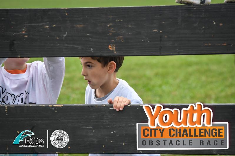 YouthCityChallenge2017-155.jpg