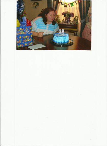 Krystal Grouette 23 Years Old.jpg