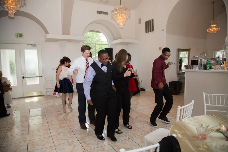 FaithAndJeremy-Wedding-0706.jpg