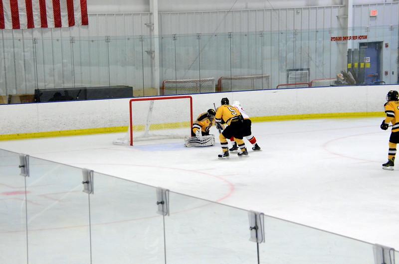 171008 Junior Bruins Hockey-067.JPG