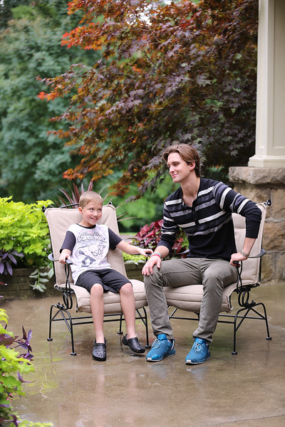 Josh and Caleb35.jpg