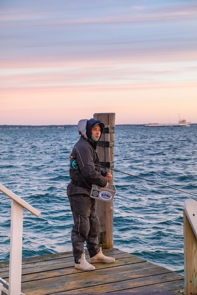 marthasvineyardderbyflyfishing.bcarmichael2018 (63 of 69).jpg