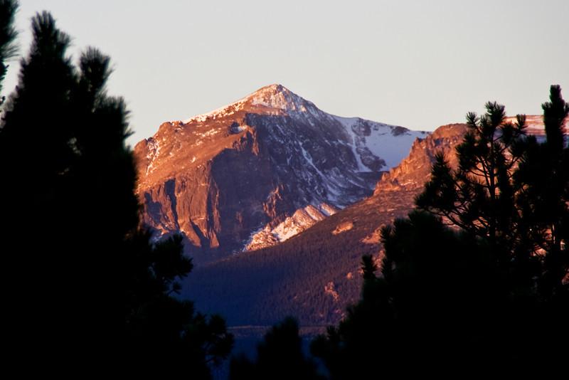 Rockies at Sunrise 1.jpg