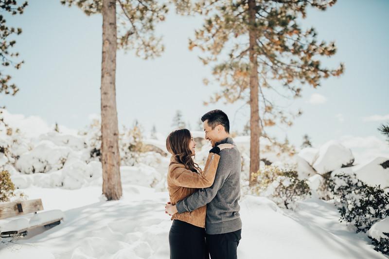 2018-03-04_ROEDER_AlexErin-Tahoe_Engagement_0016.jpg