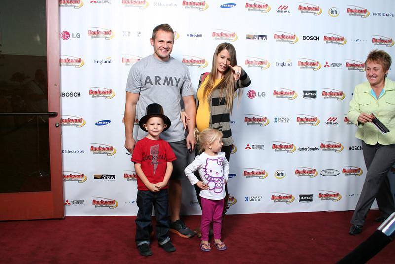 Anniversary 2012 Red Carpet-1189.jpg