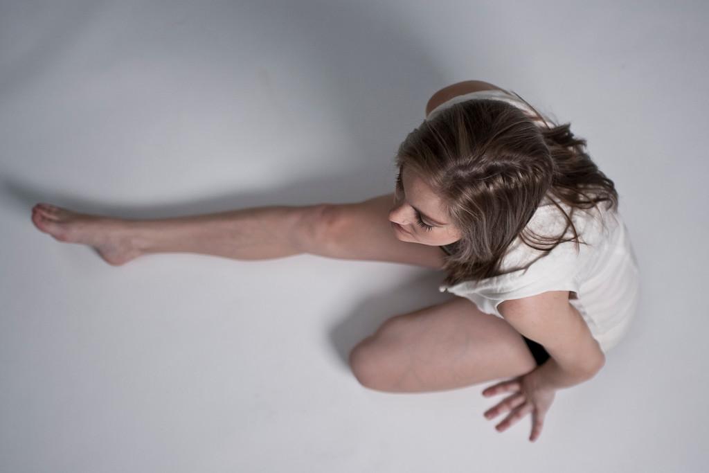 GraceCoutts-AlexGardner-100418-07