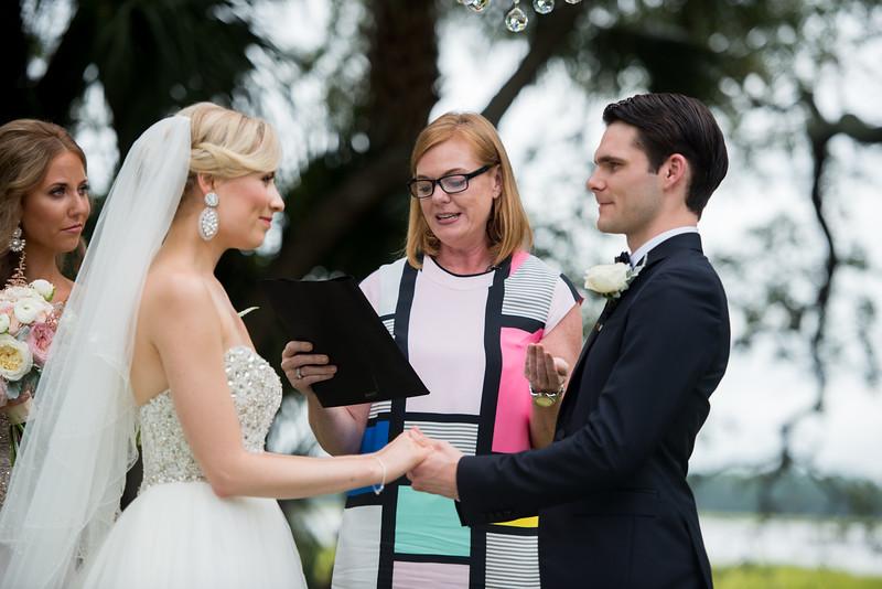 Cameron and Ghinel's Wedding150.jpg