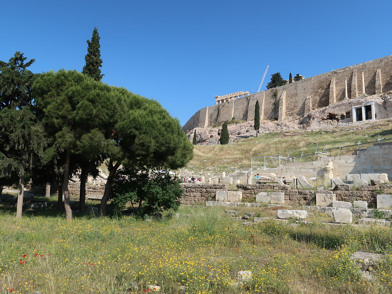 IMG_7956-the-sanctuary-of-dionysos.JPG