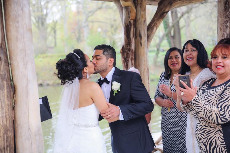 Central Park Wedding - Maha & Kalam-21.jpg