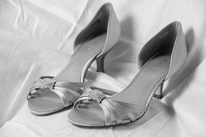 Zehavit_and_Tzahi_Wedding_0157.jpg
