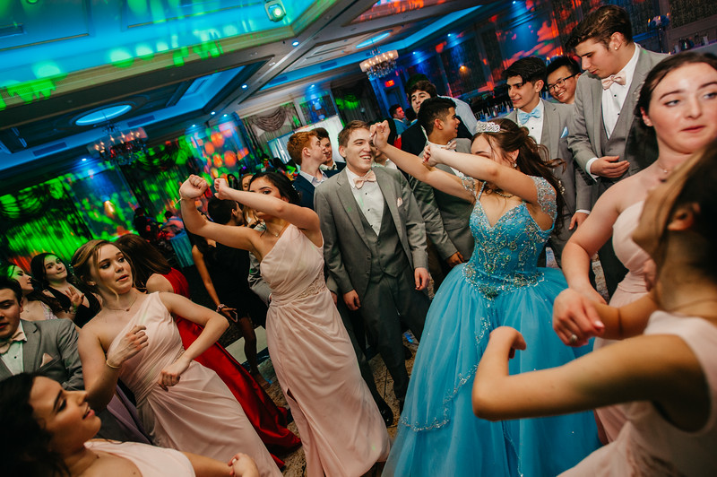 First Dance Images-532.jpg