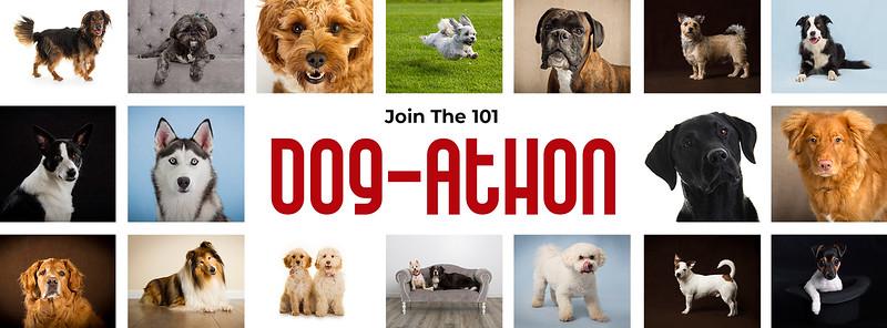 Dog - Athon