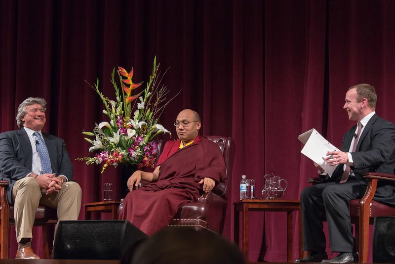 20150317-CCARE-17th-Karmapa-7300.jpg