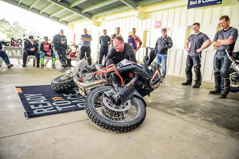 2018 KTM New Zealand Adventure Rallye - Northland (508).jpg