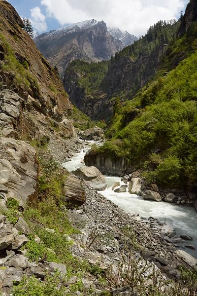 Nepal - AC - 2E6B8953.jpg