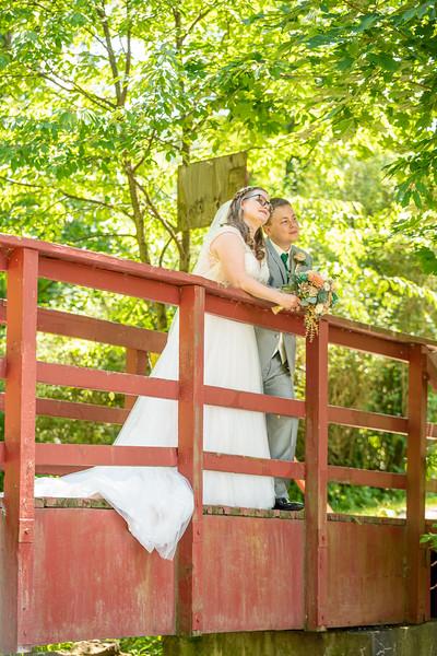 Marfin Wedding-151.jpg