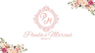 Paula&Marcus 30-09-17
