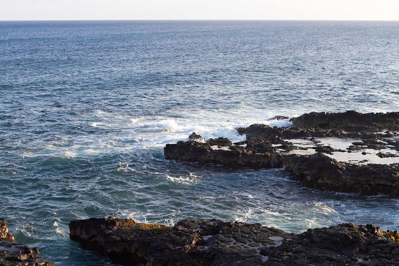 Hawaii897.jpg
