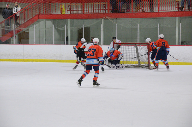 130113 Flames Hockey-218.JPG