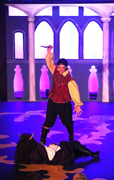 Debbie Markham Photo-Closing Performance-Beauty and the Beast-CUHS 2013-075.jpg