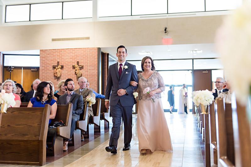 Stephanie and Will Wedding-1192.jpg