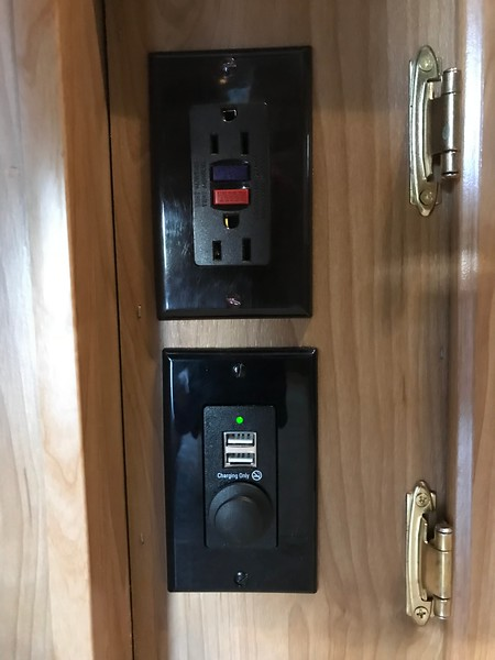 Miscellaneous Electrical