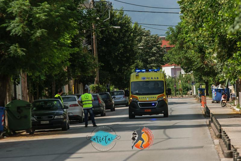 3rd Plastirios Dromos - Dromeis 10 km-2.jpg