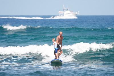 Surf Photos 2011 (July-Sept)