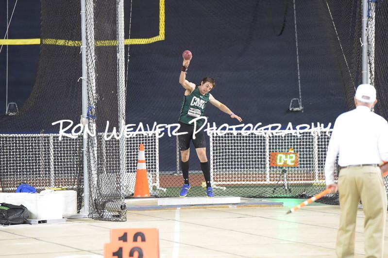 W Pent High jump 822.JPG