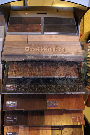 Tiftickjian & Sons Hardwood Flooring and Carpeting