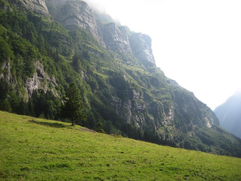 mountains_6.jpg