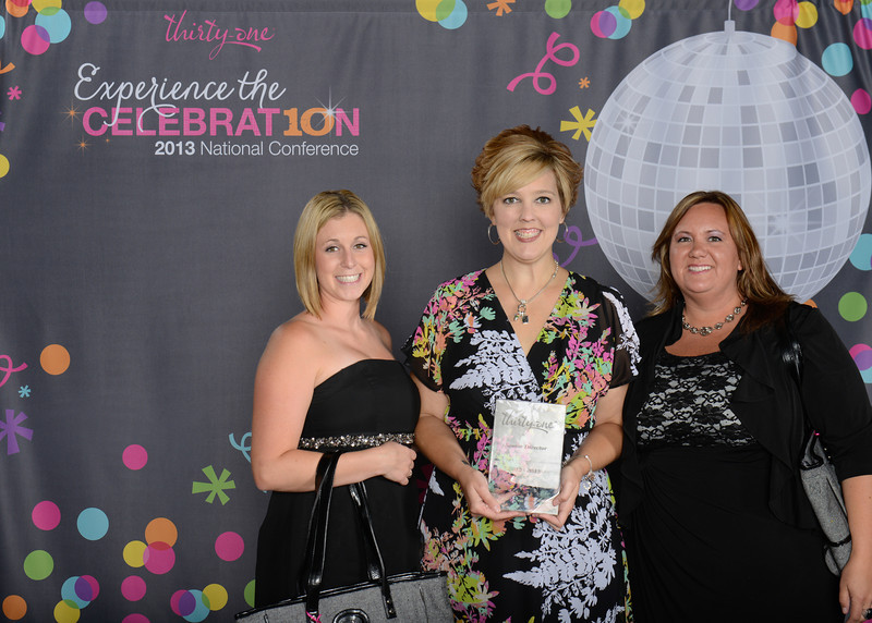 NC '13 Awards - A3 - II-052.jpg