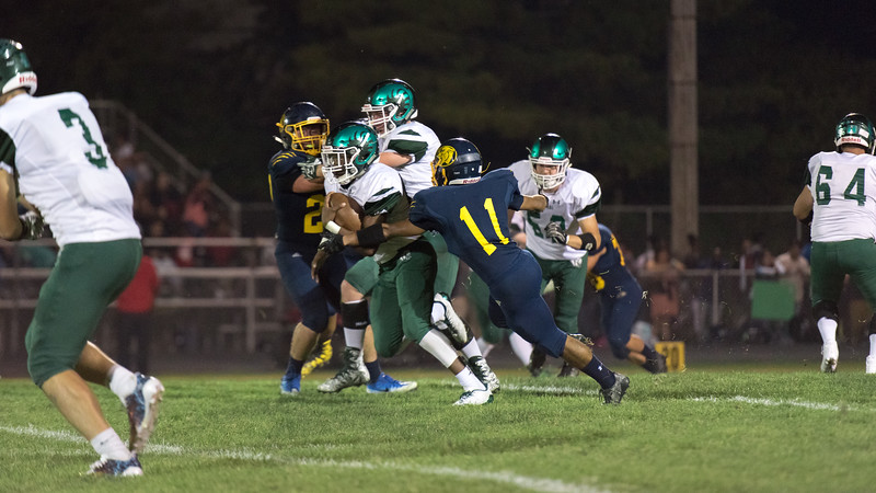 Wk4 vs Round Lake September 15, 2017-92.jpg