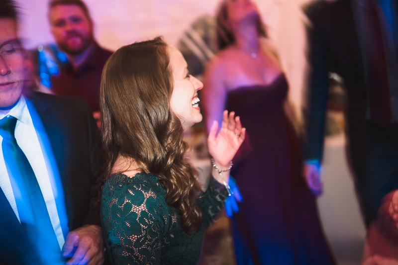 Emily + Rob Wedding 0926.jpg
