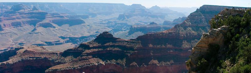 Las Vegas 2009 Panoramas