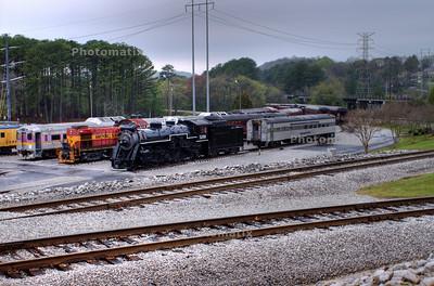 Chattanooga Photos