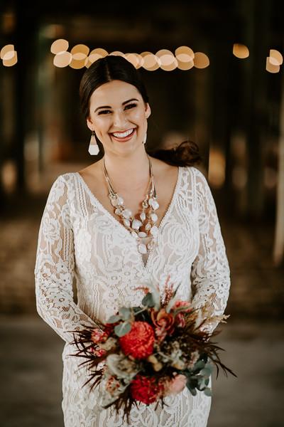 Real Wedding Cover Shoot 02-263.jpg