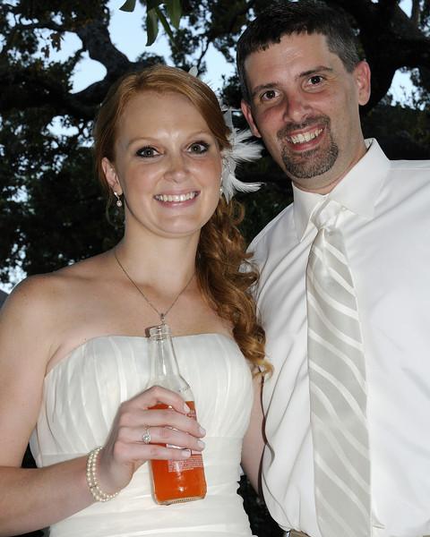 Clay Wedding 212.jpg