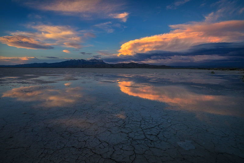 Guadalulpe_Mountains_National_Park_lake_sunset_playa_2409 1200.jpg