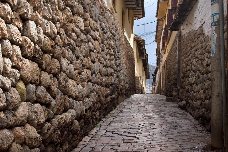 0667_Cusco_v5.jpg
