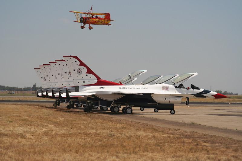 Airshow - 13.jpg