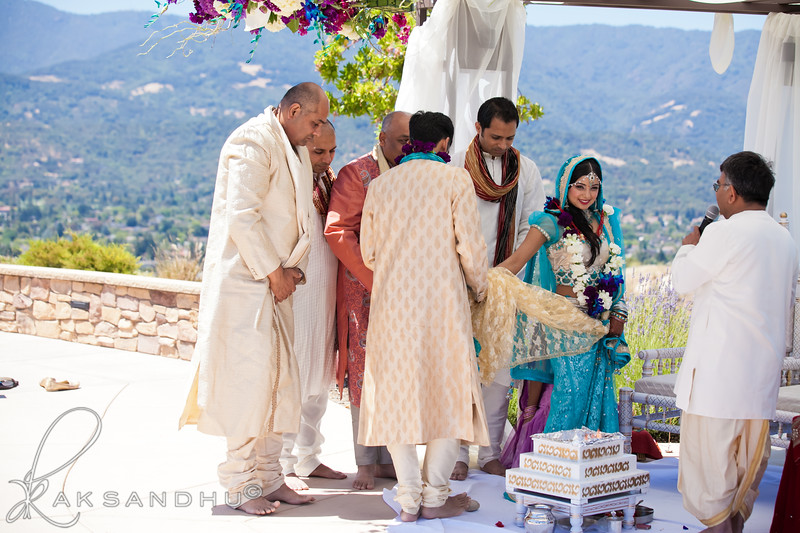 NS_Wedding_202.jpg