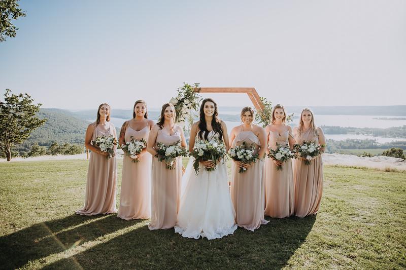 Goodwin Wedding-889.jpg