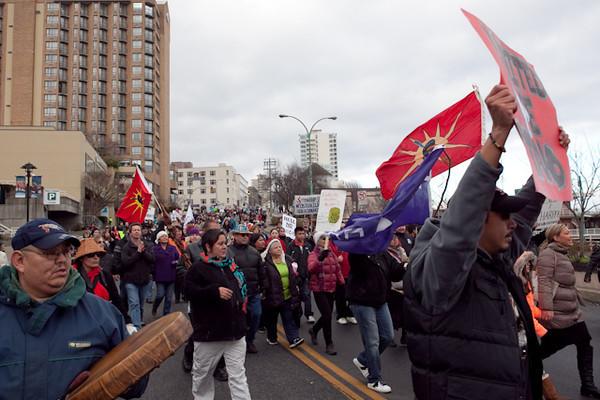 Idle No More-5065