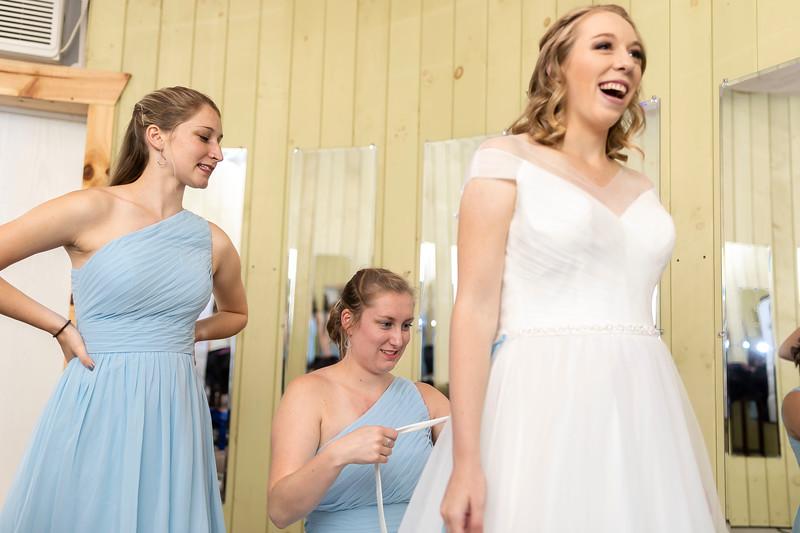 Morgan & Austin Wedding - 033.jpg